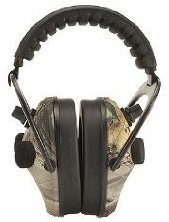 Walkers Game Ear Muffs hearing aid