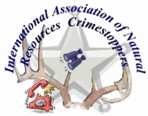 International Association of Natural Resources Crimestoppers