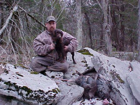Steve Turpin game calls Tennessee fall