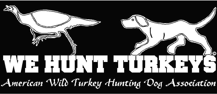 two turkey dog outlaw decals